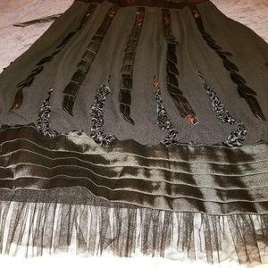 Sue Wong Dresses - Dress